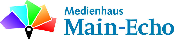 main-echo-aschaffenburg-medienpartner