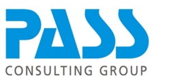 PASS-Consulting-Group