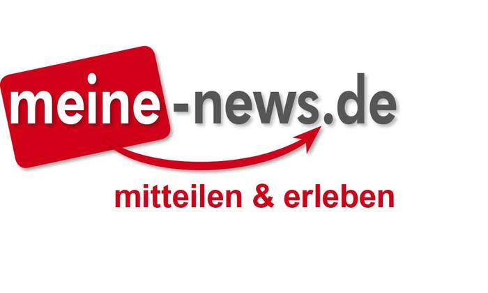 meine-news-de-medienpartner